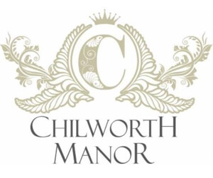 chilworthmanor